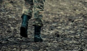 Qarabağdakı erməni hərbçiləri zorla xidmətdə saxlamağa çalışırlar
