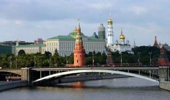 Moskvada pulsuz onlayn yuvalar