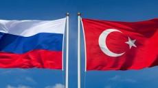 Rusiyadan açıqlama GƏLDİ: Türkiyə QARIŞDI